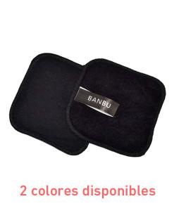 Discos-desmaquillantes-reutilizables-(4-ud)-Banbu
