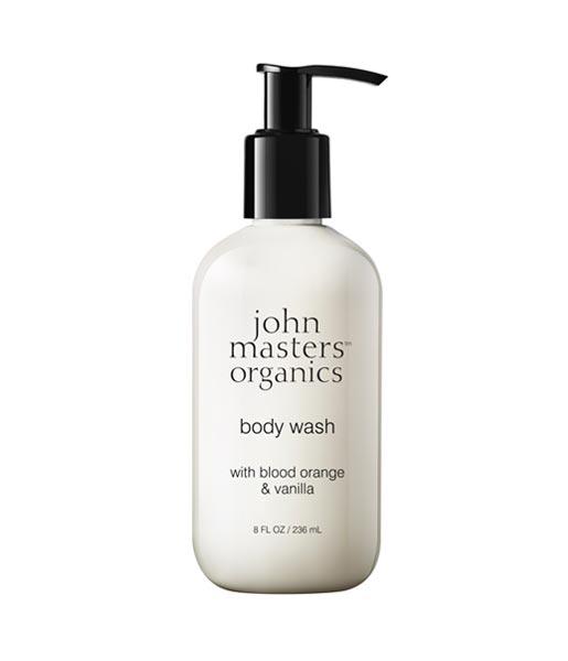 Gel-de-ducha-de-vainilla-y-naranja-sanguina-236ml-John-Masters-Organics