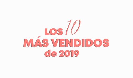 Los-10-más-vendidos-del-2019