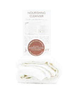 Nourishing-cleanser-(bálsamo-limpiador-nutritivo)-mini-5-ml-Jane-Scrivner