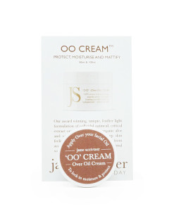 OO-Cream-(crema-hidratante-nutritiva)-mini-5ml-Jane-Scrivner