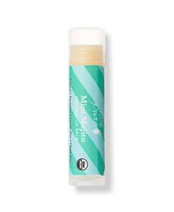 Organic mint mojito lip balm (bálsamo labial de menta y mojito) 4,25g 100% Pure