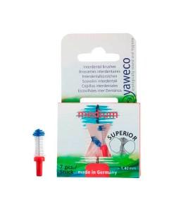 Recambio-cepillo-interdental-medio-(7-ud)-Yaweco