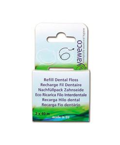 Recambio-hilo-dental-40m-(2-ud)-Yaweco