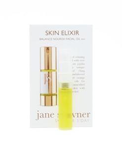 Skin-Elixir-(aceite-nutritivo)-2ml-Jane-Scrivner