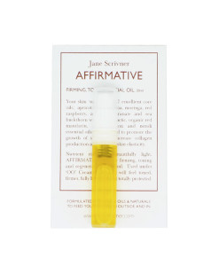 Affirmative-(aceite-reafirmante)-mini-2ml-Jane-Scrivner