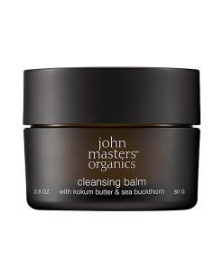 Bálsamo-limpiador-de-kokum-y-espino-amarillo-80g-John-Masters-Organics
