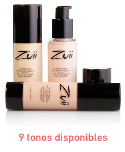 Base-floral-líquida-30-ml-Zuii-Organic