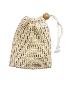 Bolsa-para-jabón-de-sisal-y-algodón-NaturaBIO