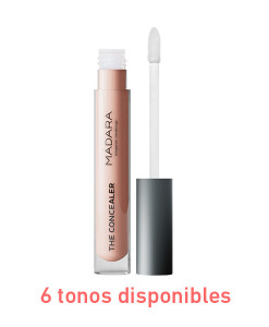 Corrector-luminoso-The-Concealer-(6-tonos)-4ml-Mádara