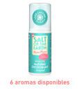 Desodorantes-en-spray-aromatizados-100-ml-Salt-of-the-Earth-6-aromas