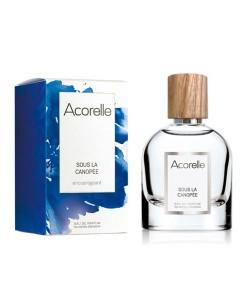 Eau-de-parfum-sous-la-canopée-50ml-Acorelle