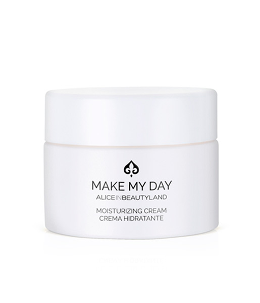 Make-my-day-crema-hidratante-facial-50 ml-Alice-in-Beautyland