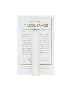 Masquerade-(mascarilla-facial-intensiva-antiestrés)-2ml-Jane-Scrivner