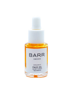 Organic-face-oil-Secret-Forest-(aceite-facial-antiedad)-mini-5ml-BARR
