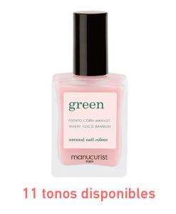 Pintauñas-green-(tonos-neutros)-15-ml-Manucurist