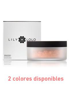 Polvos-bronceadores-8g-Lily-Lolo-2-colores