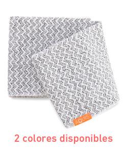 Rapid-dry-hair-towel-(toalla-de-secado-rápido-para-cabello-corto-y-melena-media)-2-colores-Aquis