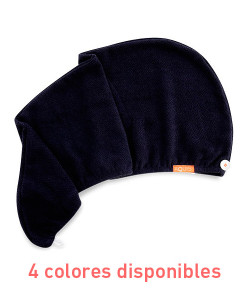 Rapid-dry-hair-turban-(turbante-de-secado-rápido)-4-colores-Aquis