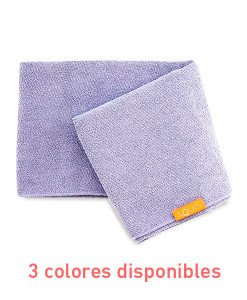 Rapid-dry-long-hair-towel-(toalla-de-secado-rápido-para-cabello-largo)-Aquis