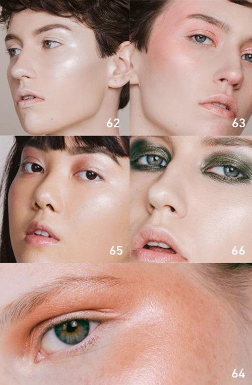 Sombra-de-ojos-y-colorete-en-crema-Guilty-Shades-(Paleta-de-colores-2)-Mádara