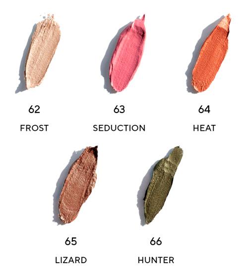 Sombra-de-ojos-y-colorete-en-crema-Guilty-Shades-(Paleta-de-colores)-Mádara