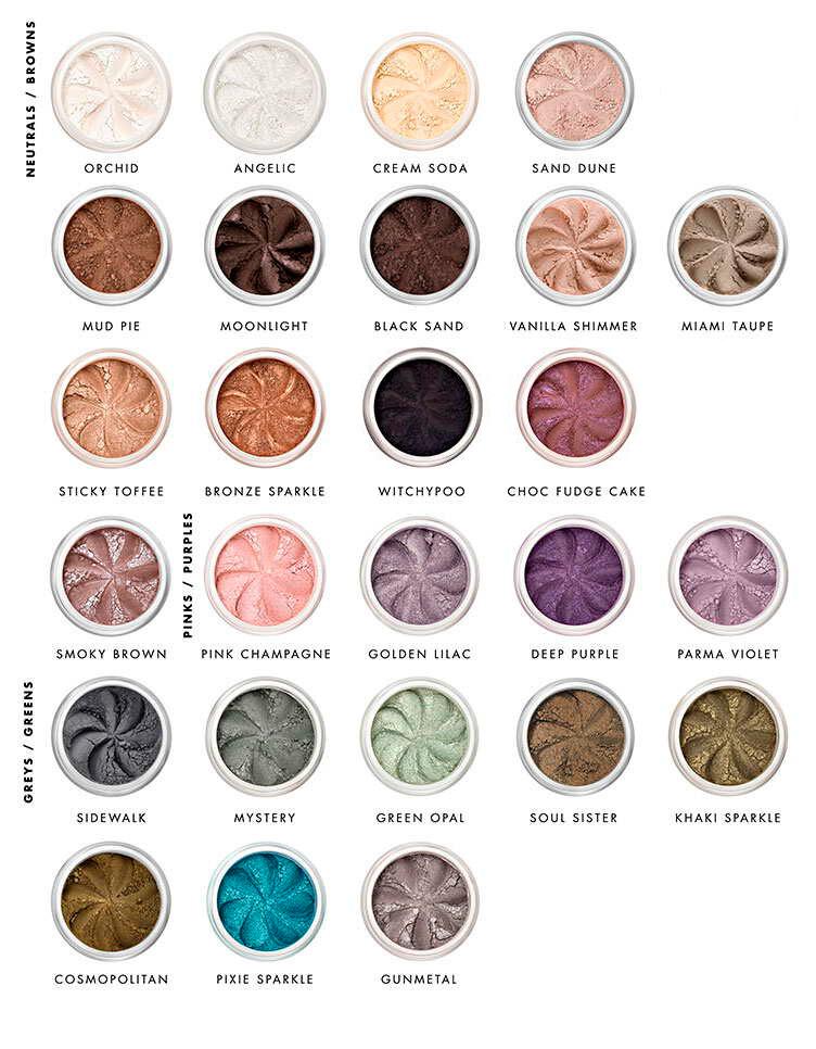 Paleta-de-colores-sombra-de-ojos-mineral-Lily-Lolo