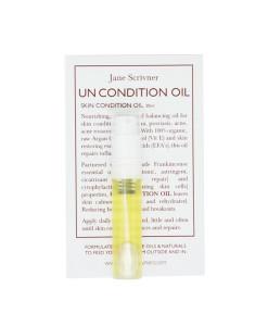 Un-Condition-Oil-(aceite-calmante-pieles-sensibles)-mini-2ml-Jane-Scrivner
