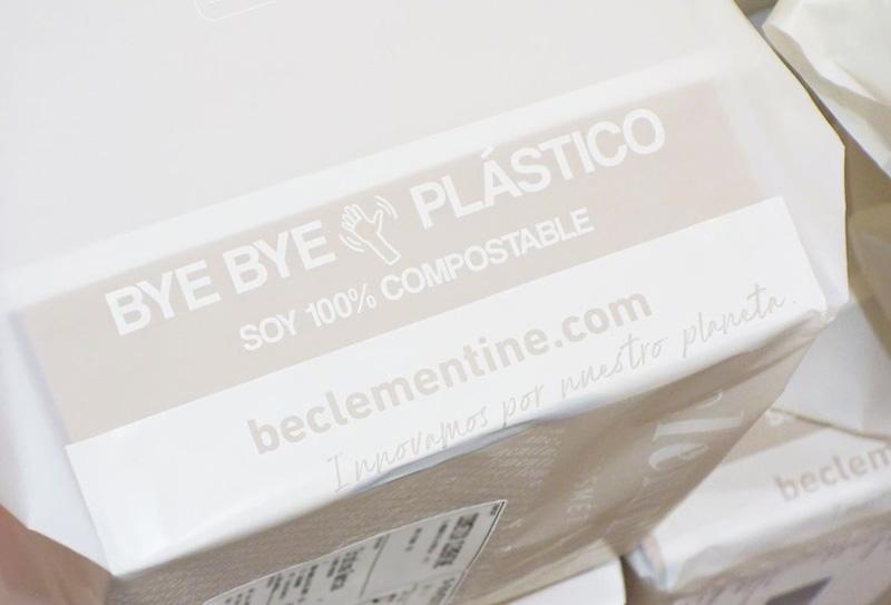 Bolsa-compostable-de-fécula