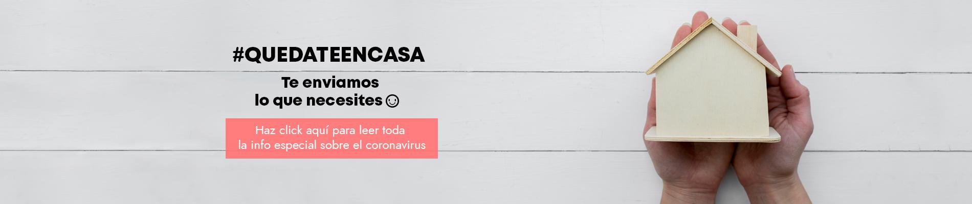 Cebecera-coronavirus