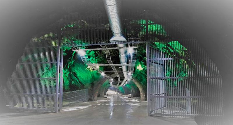 Centro-de-datos-subterraneo-de-Lefdal