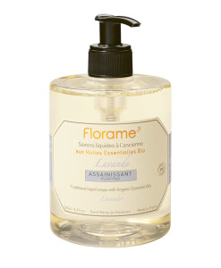 Jabón-líquido-de-manos-de-lavanda-500ml-Florame