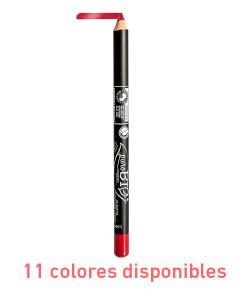 Lápiz-de-ojos-y-labios-1,3g-Purobio-11-colores