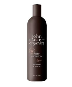 Acondicionador-reconstructor-de-miel-e-hibisco-473ml-John-Masters-Organics