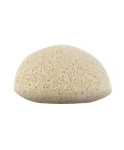 Esponja-konjac-natural-(todo-tipo-de-piel)-Herbera