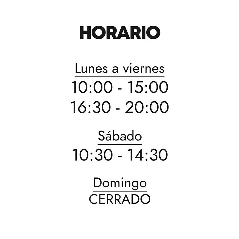 Horario-Mayo-2020