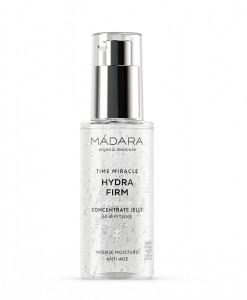 Hydra-firm-(gel-hidratante-y-reafirmante-de-hialurónico)-75-ml-Mádara