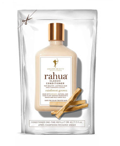Rahua-classic-conditioner-(refill)-280ml