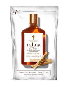 Rahua-classic-shampoo-para-todo-tipo-de-cabello-(refill)-280ml