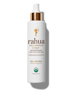 Rahua-voluminous-spray-178ml