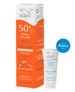 Spray-protector-cara-y-cuerpo-spf-50+-regalo-150ml-Alga-Maris