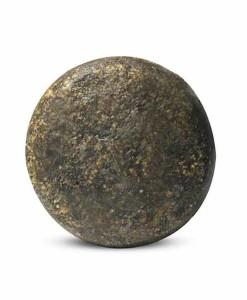 Champú-sólido-de arcilla verde para cabello-graso-80g-Mind-The-Trash