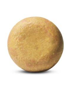 Champú-sólido-de mango y argán para cabello-teñido-80g-Mind-The-Trash