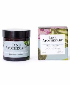 Crema-reconfortante-y-calmante-de-mimosa-y-lavanda-60ml-Jane-Apothecary