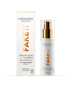 FAKE-IT-serum-facial-autobronceador-brillo-saludable-30ml-Mádara