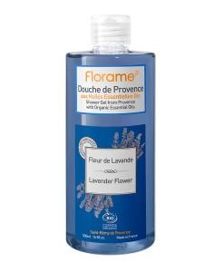 Gel-de-ducha-provenzal-de-lavanda-500ml-Florame