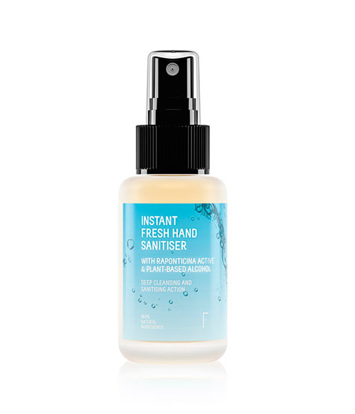 Higienizante-de-manos-Instant-fresh-50-ml-Freshly