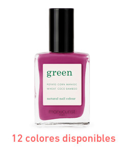 Pintauñas-green-(tonos-fríos)-15ml-Manucurist