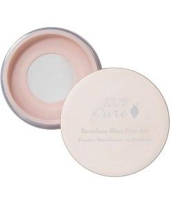 Polvos-translúcidos-Bamboo-Blur-5,5g-100%-Pure