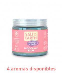 Bálsamos desodorantes-60g-Salt-of-the-Earth